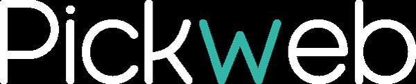高品質な格安ホームページ制作のPickweb